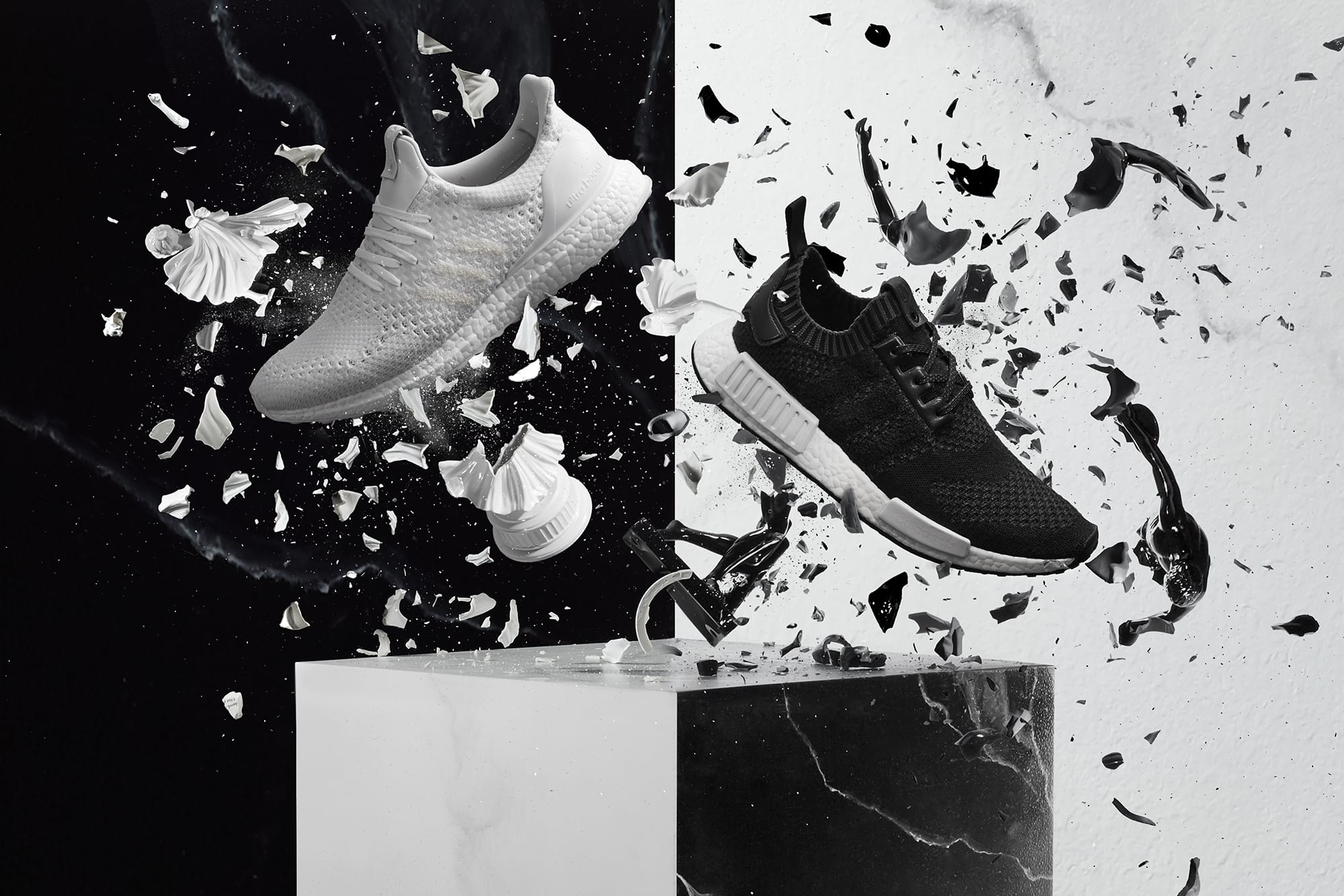 4feed6f219b adidas Consortium Sneaker Exchange  A Ma Maniére X Invincible - Beamhill