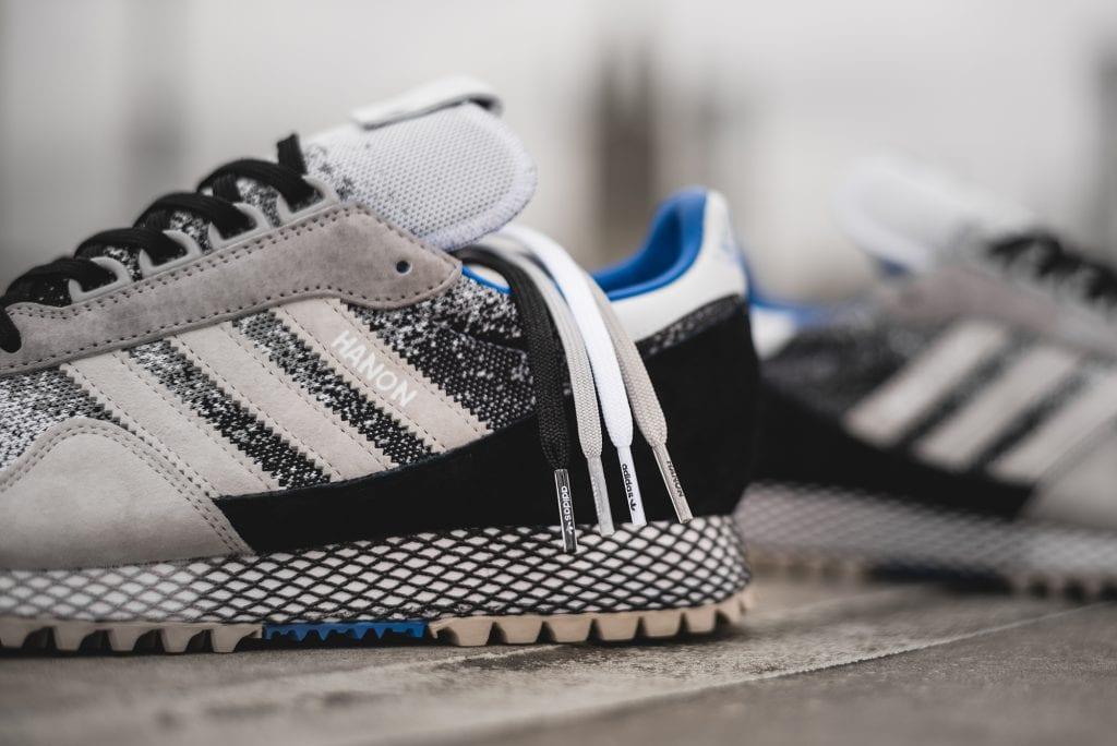 adidas-consortium-hanon-newyork-03