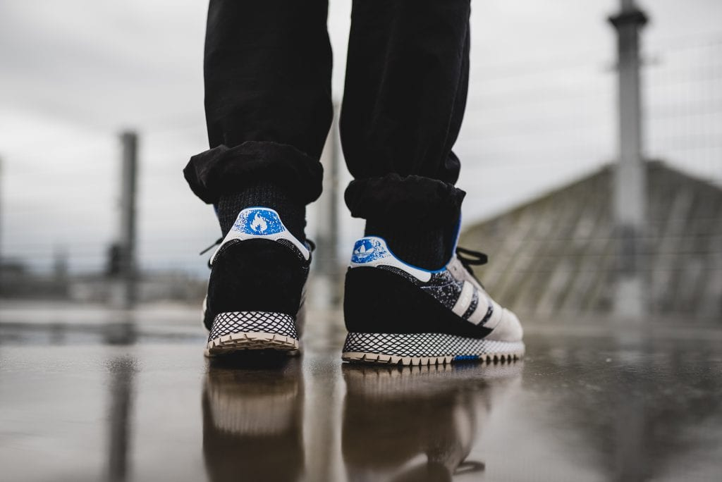 adidas-consortium-hanon-newyork-04