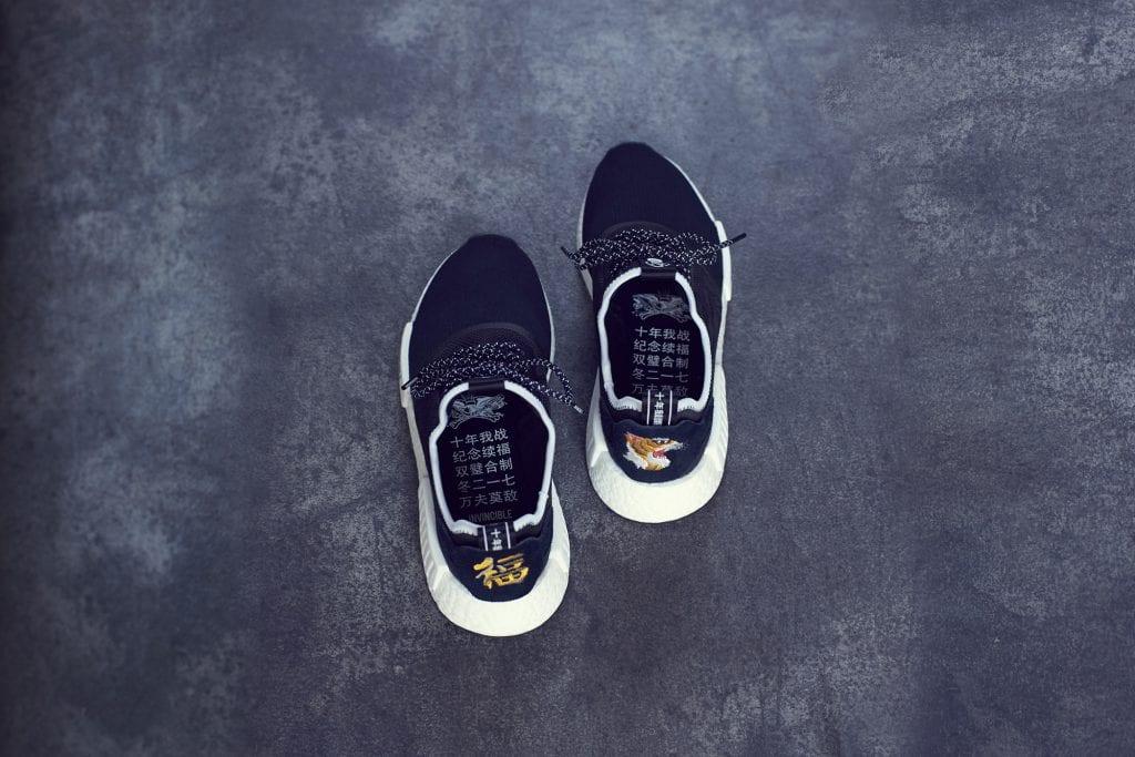 adidas-consortium-nbhd-invincible-nmd-04