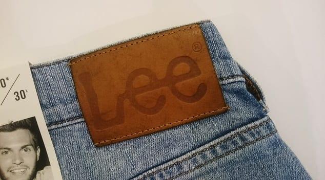 Lee Luke