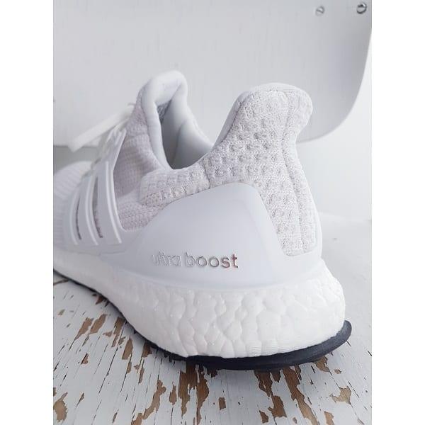 white 2