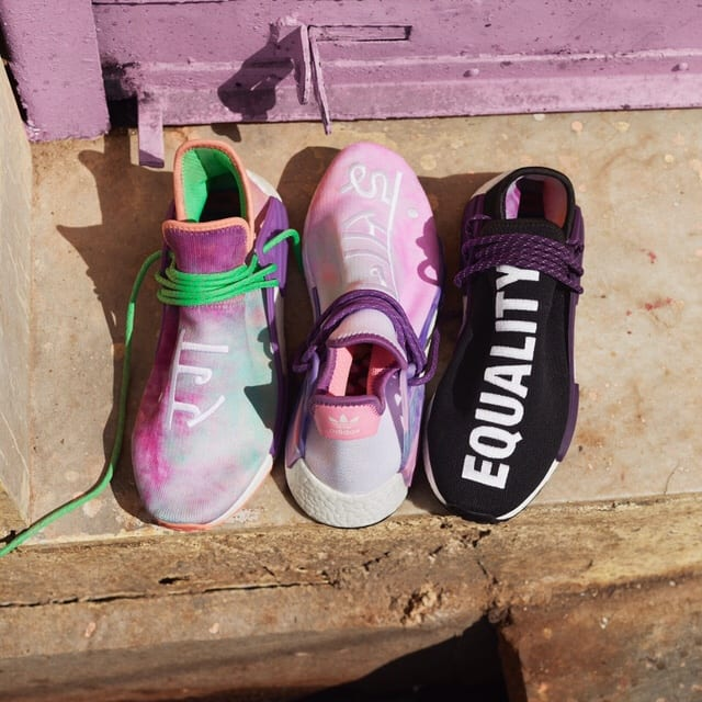 h21253_adidas_originals_pharrell_williams_hu_holi_powder_dye_key_visual_ftw_group_shot_1.jpg