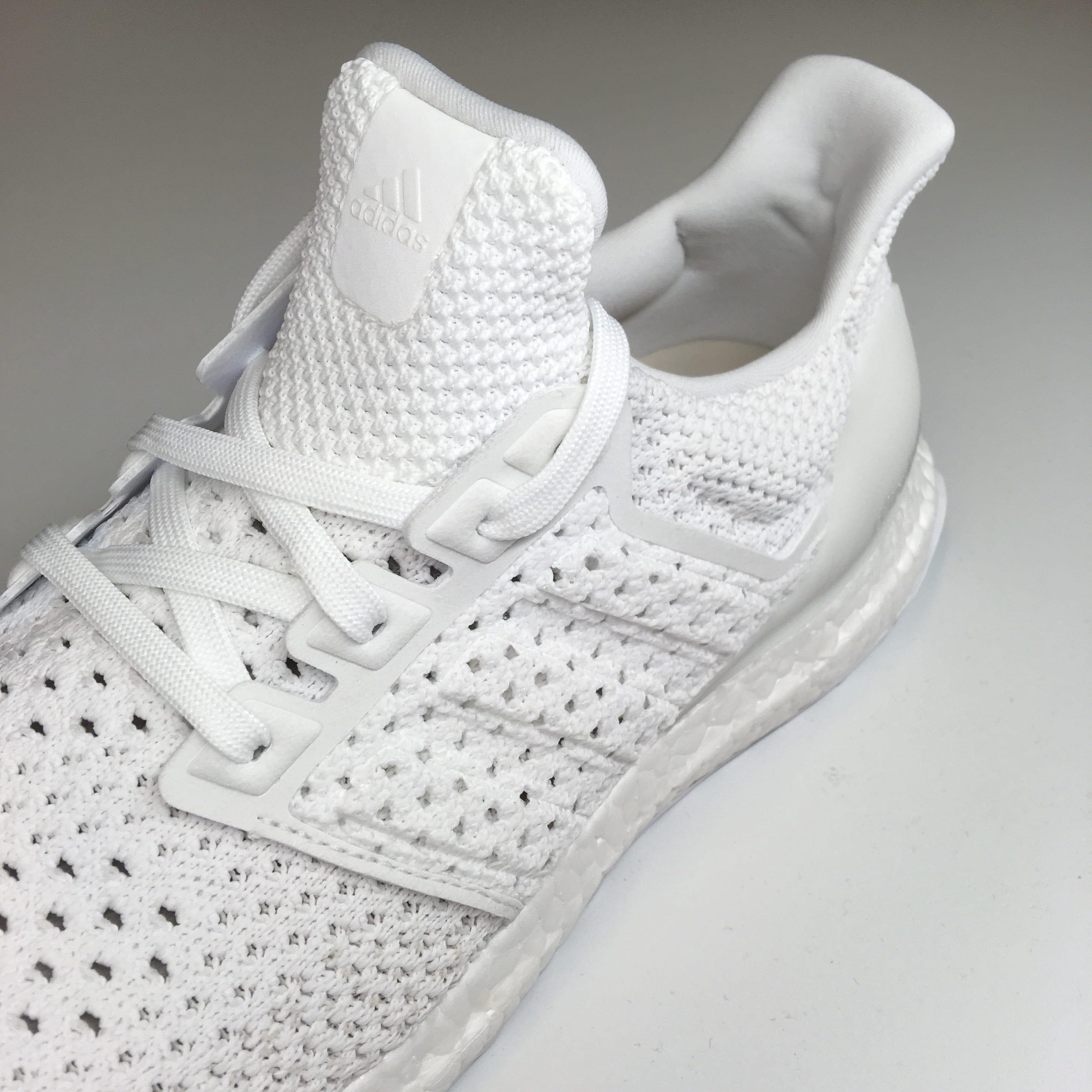 f07f8c54413a7 adidas UltraBOOST CLIMA 220€