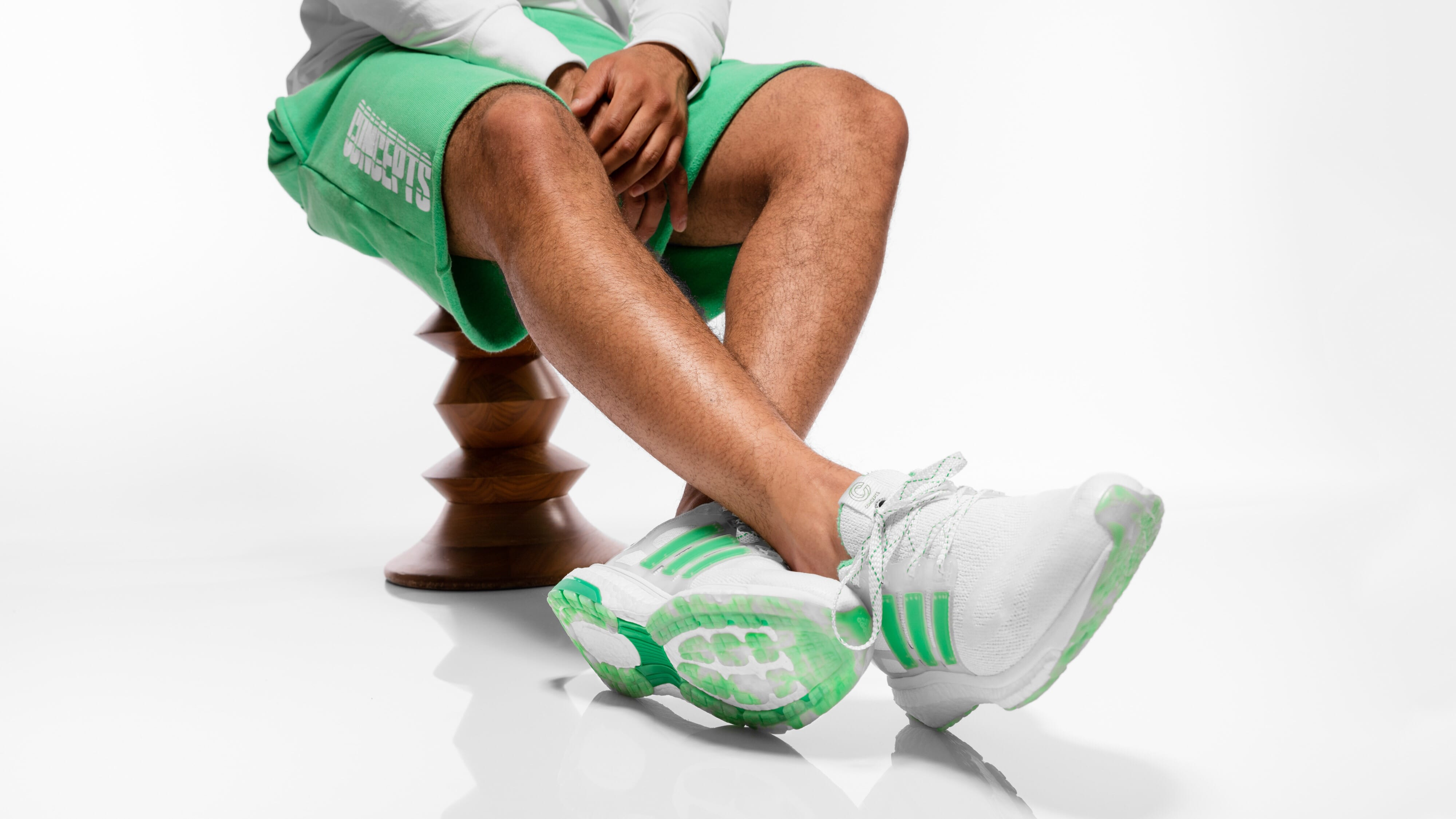brand new 9abbc a1029 adidas Consortium x Concepts Energy Boost releasing Sat 28th of July