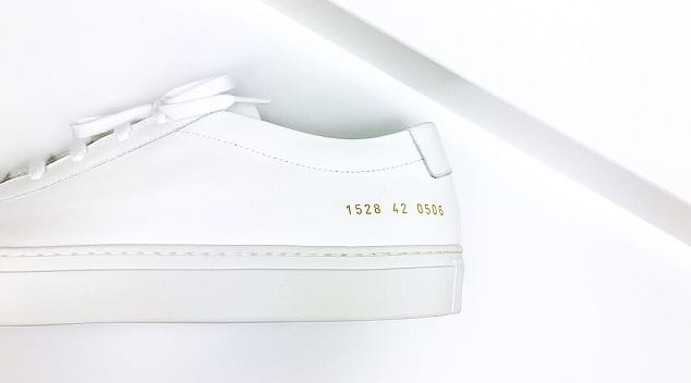 separation shoes b5097 f444b Beamhill Helsinki Yliopistonkatu 5