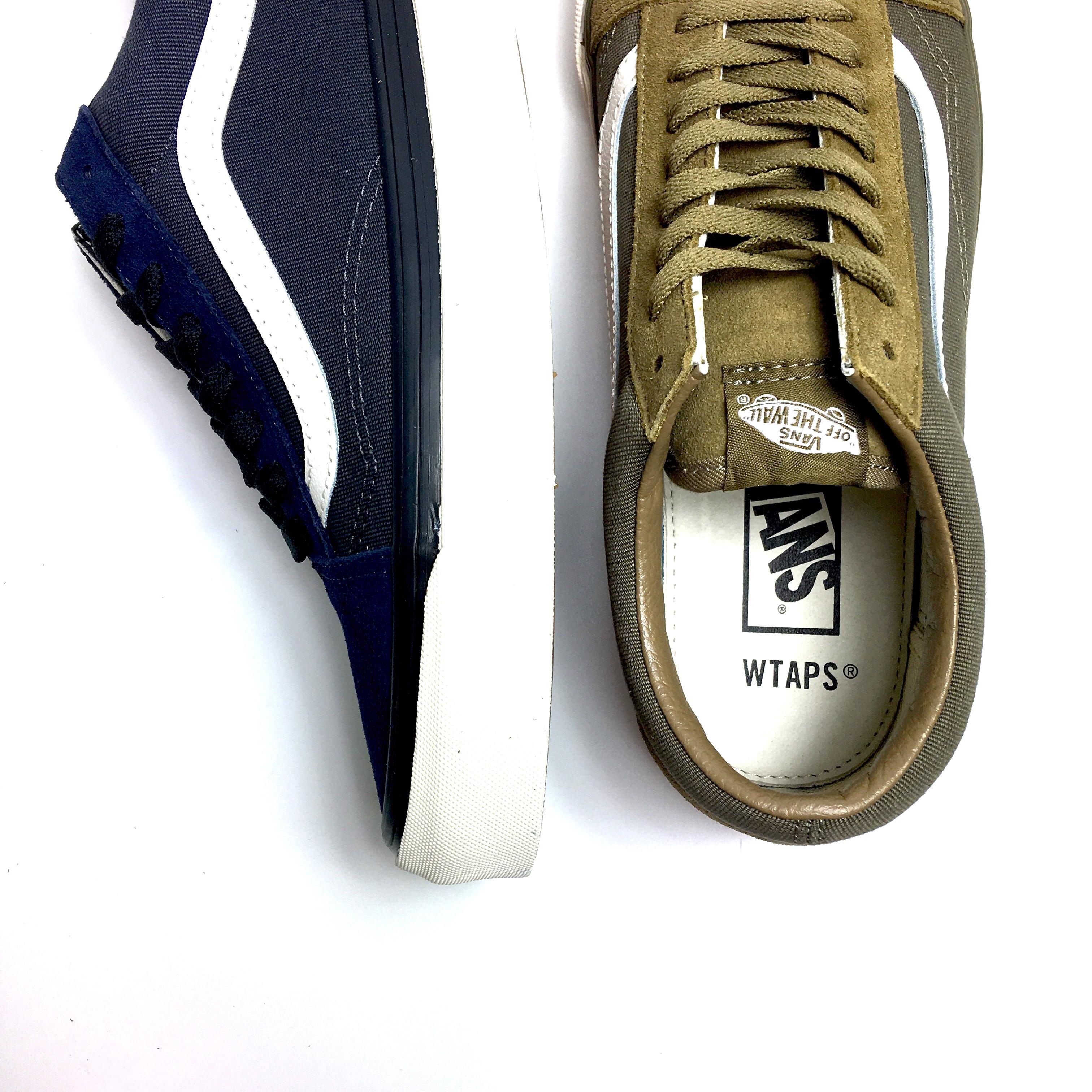 sports shoes c5ad1 1e10d OG Old Skool     US 8-12     99€