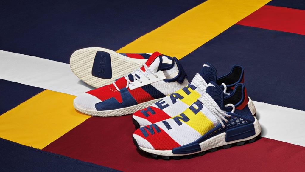 f8f6ee0d07da9 adidas Originals by Billionaire Boys Club