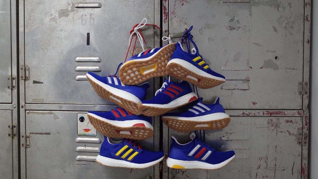 0f76016d8b699 adidas Consortium x Engineered Garments