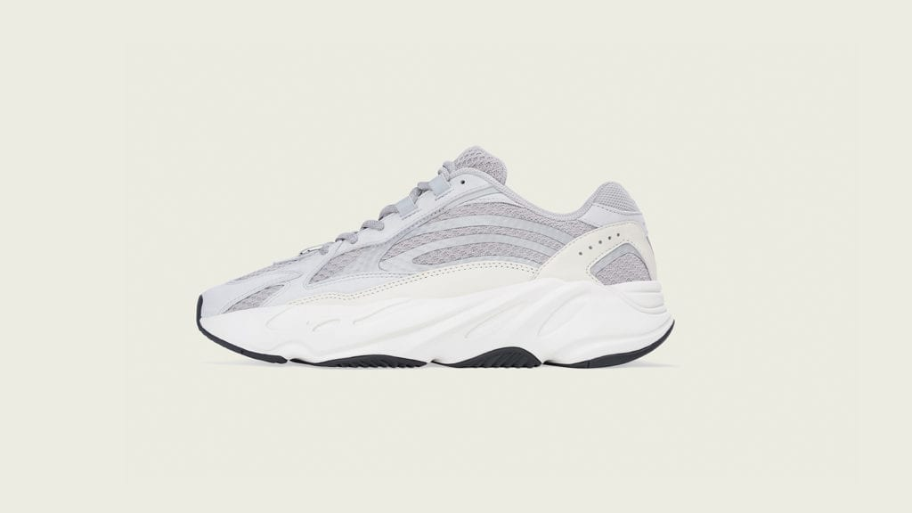 f895b908854 Raffle sign-up  YEEZY 700 V2
