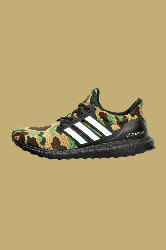 7971a687 adidas by BAPE: Superbowl collection | Beamhill