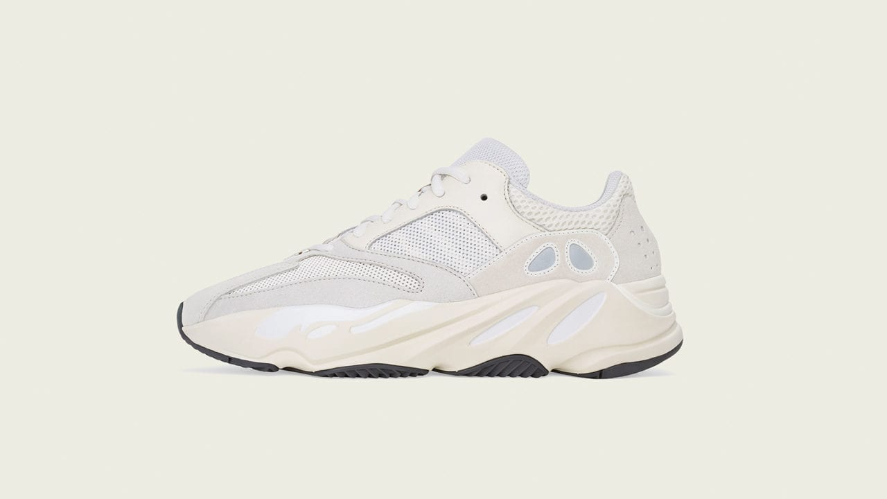 size 40 0d174 98ad2 YEEZY BOOST 700 ANALOG