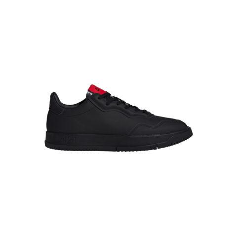 Adidas 424 SC PREMIERE, Black