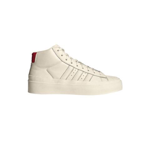 Adidas 424 PRO MODEL, Chalk White