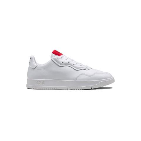 Adidas 424 SC PREMIERE, White