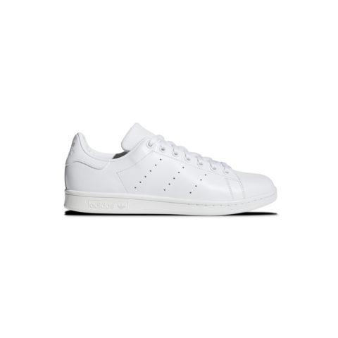 Adidas STAN SMITH, White