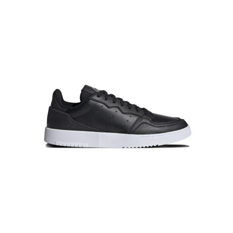 Adidas SUPERCOURT, Black