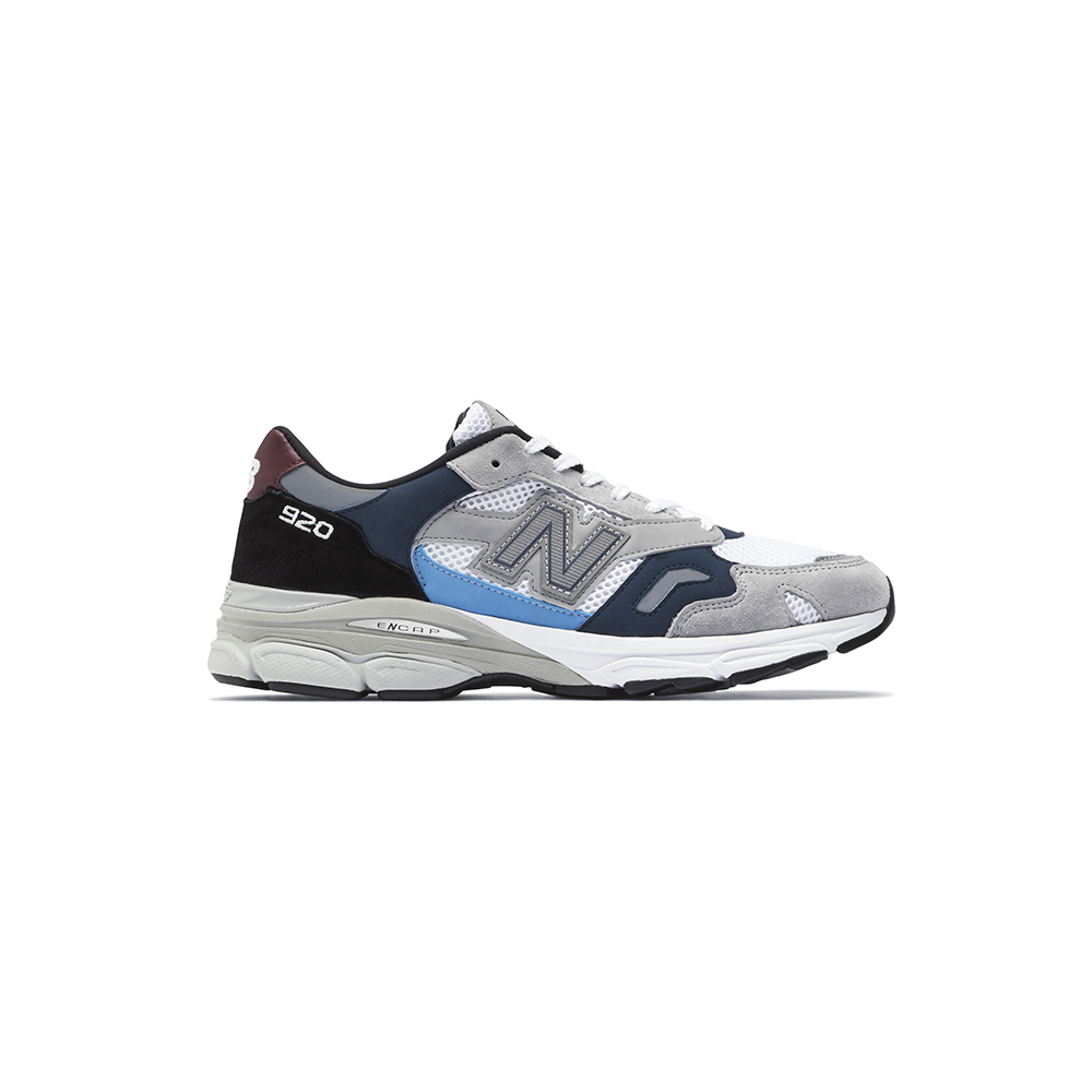 New Balance M920, NBR (Made in England
