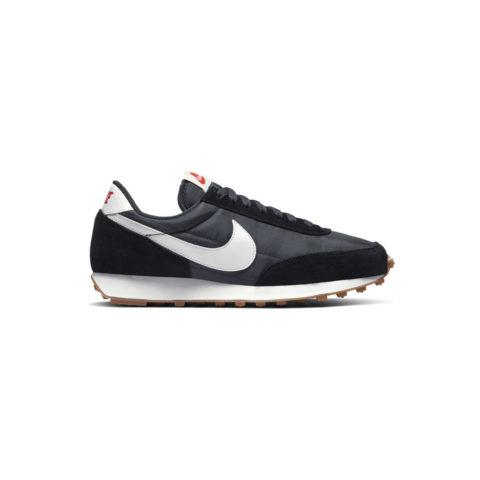 Nike W DAYBREAK, Black