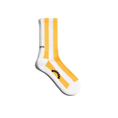 Socksss SOCKS, Sunbeam