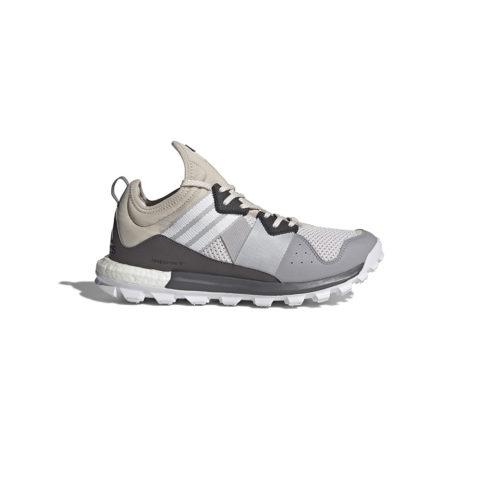 Adidas Response TR Sneaker Grey