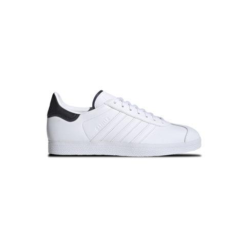 Adidas Originals GAZELLE, White