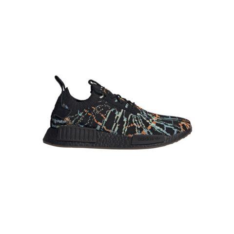 Adidas NMD R1 PK, Black