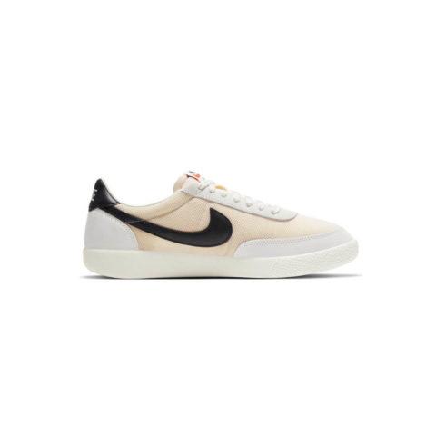 Nike KILLSHOT OG, Sail/Black/Team Orange