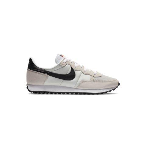 Nike CHALLENGER OG, Light Bone