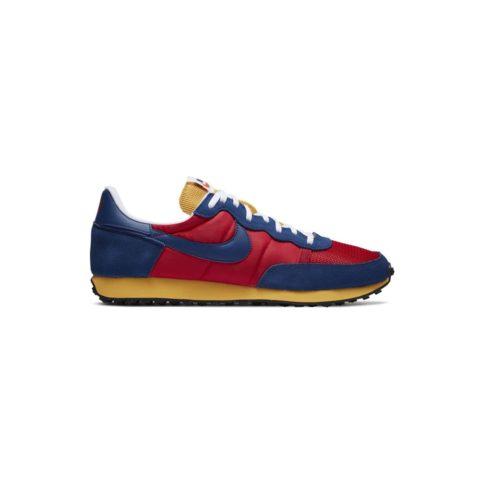Nike CHALLENGER OG, University Red