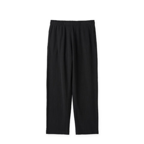 Our Legacy REDUCED TROUSERS, Black