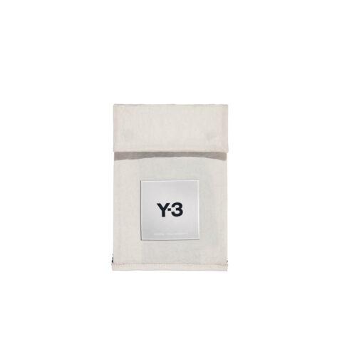Y-3 CH3 POCKET BAG, Bliss