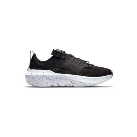 Nike CRATER IMPACT, Black/Iron Grey