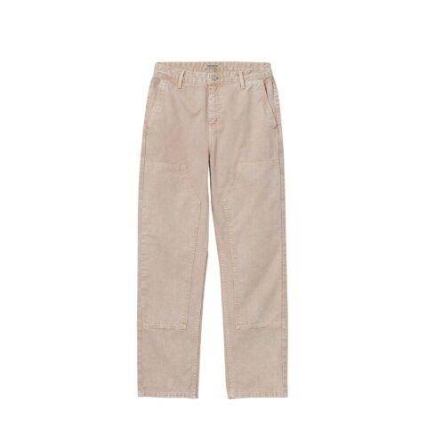 Carhartt WIP W' SONORA PANT, Dusty H Brown