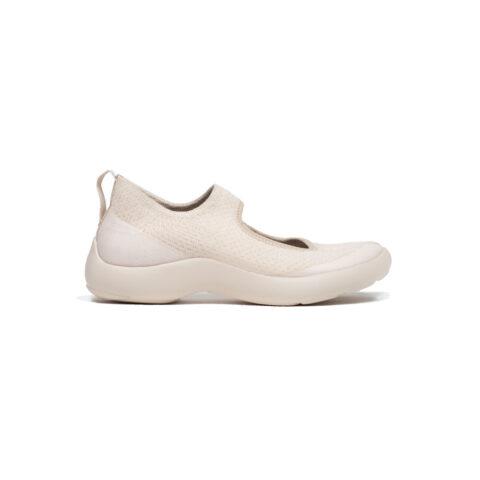 Tabi Footwear SANDAL, Off White